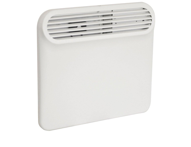 Radiateur électrique inertie : Quels sont les atouts de ce radiateur ?