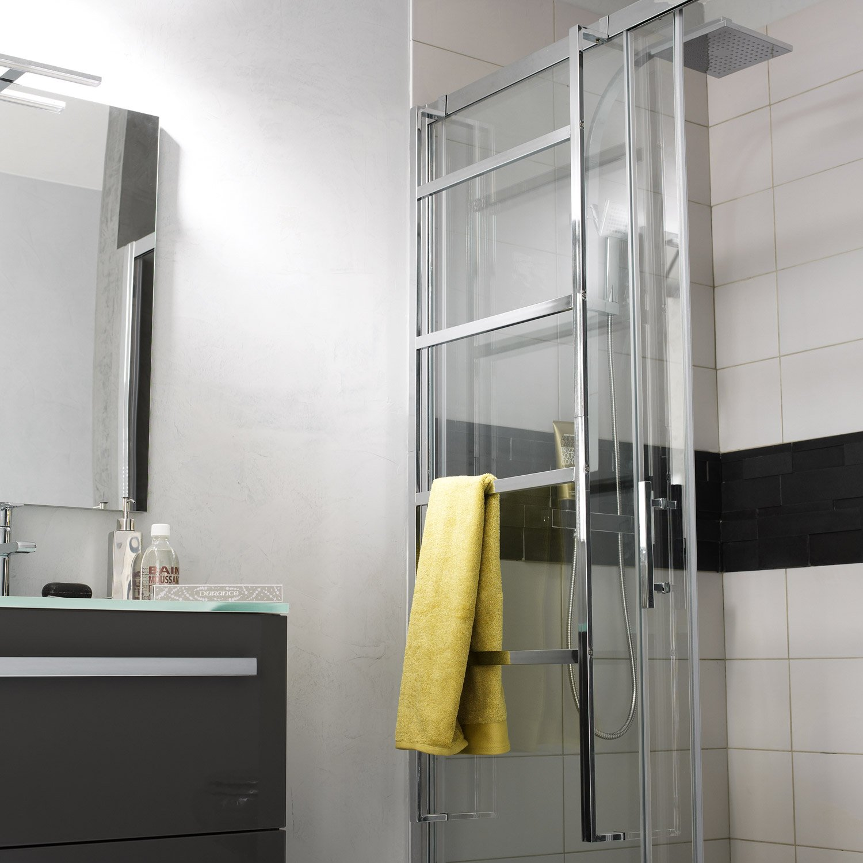 Quels sont les avantages d'un radiateur sèche serviette?